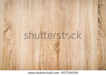 Textured wooden background. - stock photo