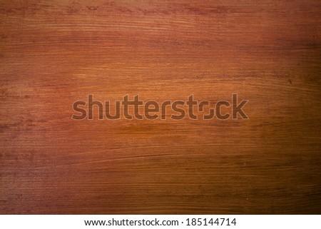 Texutre Wood - stock photo