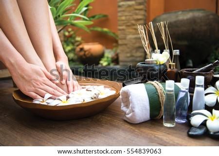 Thai Östermalm Bodycare