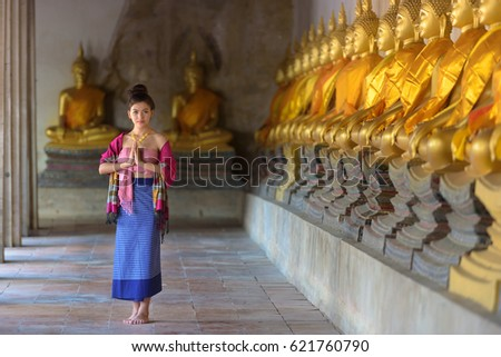 welcome buddhist single women Welcome to the simplest online dating site to date, flirt, or just chat with buddhist singles it's free to register, view photos, and send messages to single buddhist men and women in your area one of the largest online dating apps for buddhist singles on facebook with over 25 million connected singles, firstmet makes it fun and easy for .