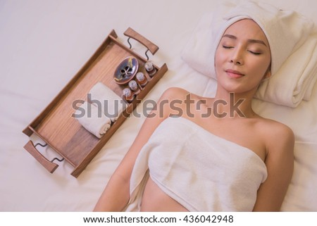 siam royal thai massage vibrating panties