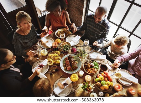 the importance of celebrating thanksgiving with family If you want to teach your kids the importance of thanksgiving you will first need to years and the reason why we still celebrate the day and family , state.