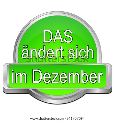 That's new in December Button - in german