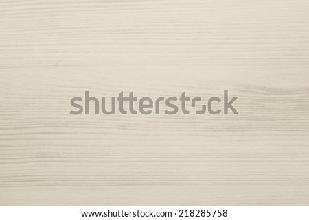 the abstract textured background of beige plywood or interline interval