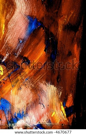 the art backgrounds abstracts