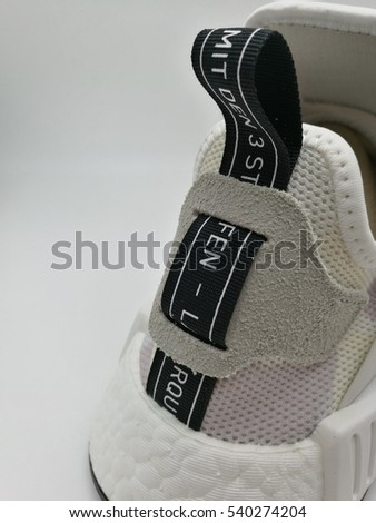Search / adidas nmd r1 zebra (sashiko) white