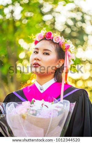 Adult College Grant