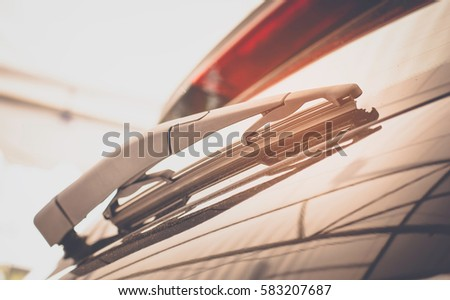 Windshield Stock Images Royalty Free Images Vectors Shutterstock
