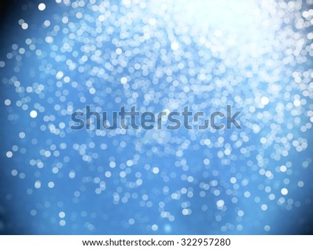 the blurred Abstract space, cosmos, universe background with stars