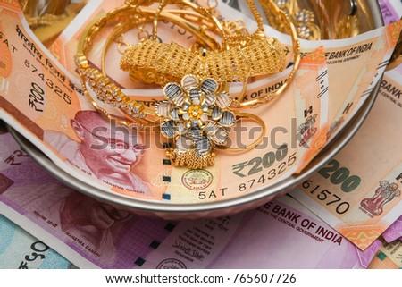 Bank loan money saving expert photo 9