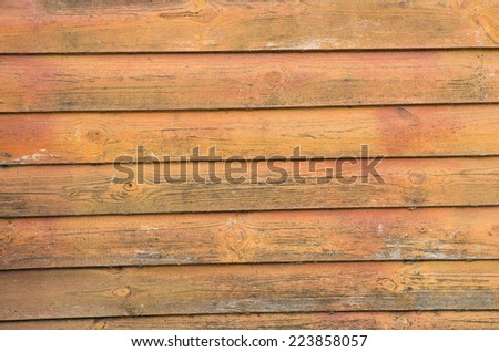 The brown wood texture with natural background