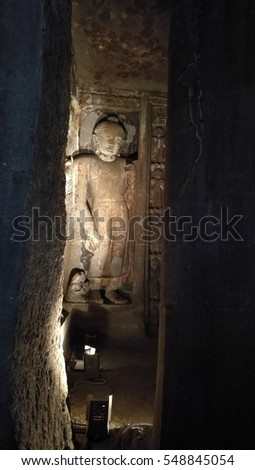 buddhist single men in cave city 100% free online dating in cave city 1,500,000 daily active members.