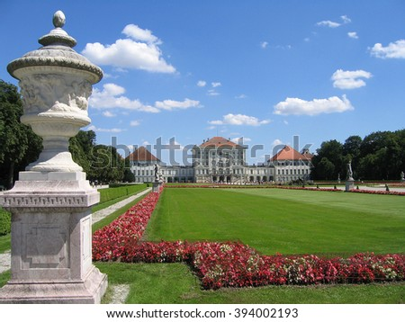 lomonosov dating site Lomonosov is the site of the 18th-century royal oranienbaum park and palace complex, notable as being the only palace in the vicinity of saint petersburg that was not.