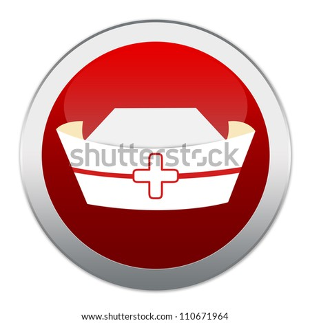 Nurse Cap Stock Images, Royalty-Free Images & Vectors | Shutterstock