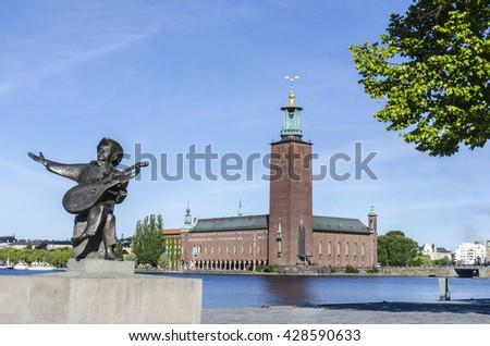 ferr sex massage stockholm city