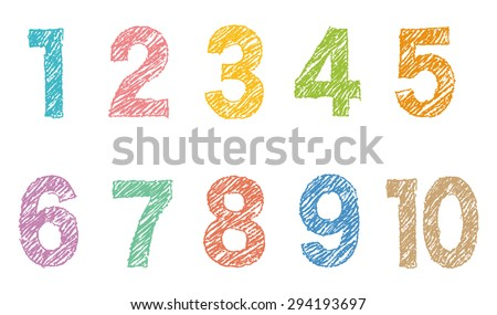 1-10 Stock Images, Royalty-Free Images & Vectors ...