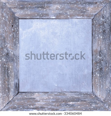 The combination of wood and stone flooring image. (High Res.)