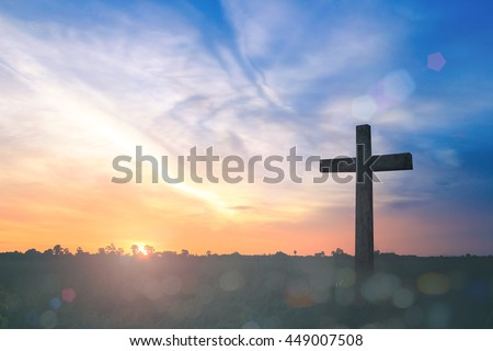 The Cross. Autumn, Lent, Church, Amen, God, Palm, Help, Life, Sun, Pray, Art, Sky, Hill, Supper, Color, Wood, Shine, Follow, Peace, Gospel, Mercy, Death, Trust, Savior, History, Abstract, Suffer.