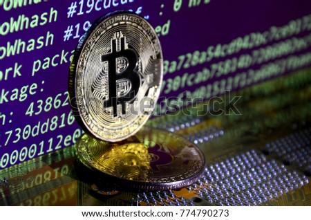 verify bitcoin transaction id