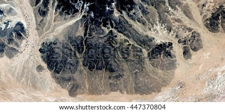 the Enchanted Forest,abstract landscapes of deserts of Africa ,Abstract Naturalism,abstract photography deserts of Africa from the air,abstract surrealism,mirage in desert,,abstract expressionism,