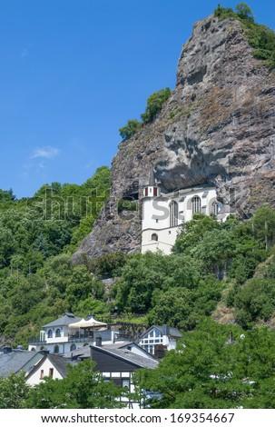 Idar-oberstein Stock Images, Royalty-Free Images & Vectors ...