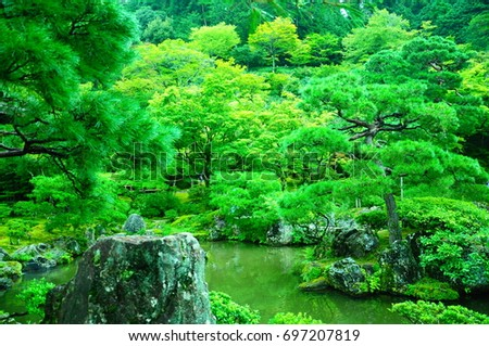 https://thumb1.shutterstock.com/display_pic_with_logo/167494286/697207819/stock-photo-the-garden-at-ginkakuji-in-kyoto-697207819.jpg