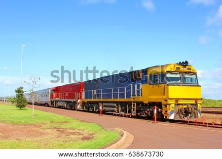 Train Stock Images RoyaltyFree Images Vectors Shutterstock