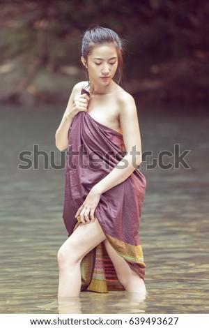 fucked in her short dress