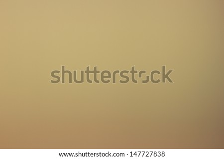 the image of the brown background - stock photo