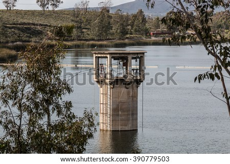 Sweetwater county park stock photos royalty free images for Sweetwater affiliate program