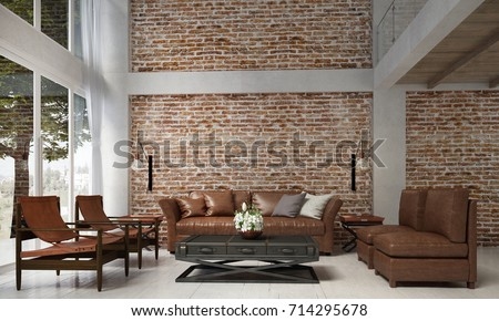 Designs Of The Interior Endearing Sofa Stock Images Royaltyfree Images & Vectors  Shutterstock