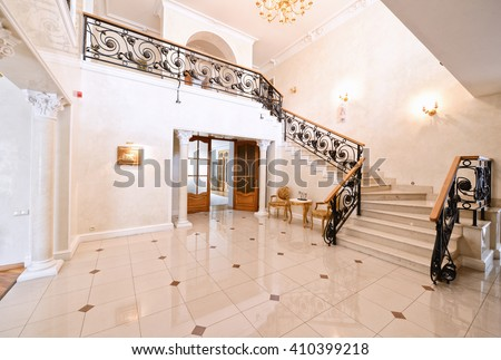 Mansion Stock Images Royalty Free Images Vectors Shutterstock