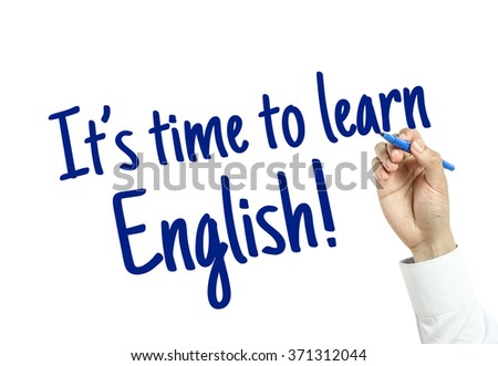 stereotypes and english language learning This lesson by karen richardson gives students practice in talking about the mildly controversial topic of stereotypes english language learning success and.