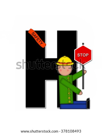 h h holding stock photos royalty free images vectors