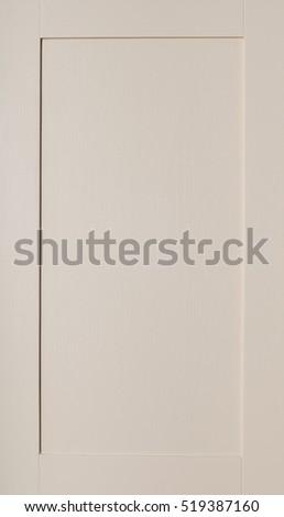 White Wood Door Texture cabinet door stock images, royalty-free images & vectors