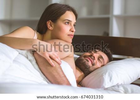 Beste Boomer Dating Sites