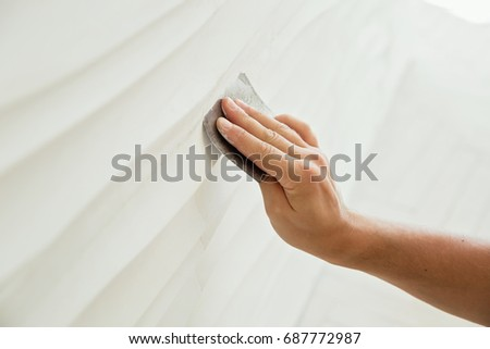 Gypsum Stock Images, Royalty-Free Images & Vectors | Shutterstock