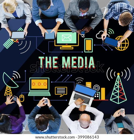 radio as a medium of mass communication What is mass communication,  mass communication system uses various types of mass media channels such as-radio,  the most common medium of communication.