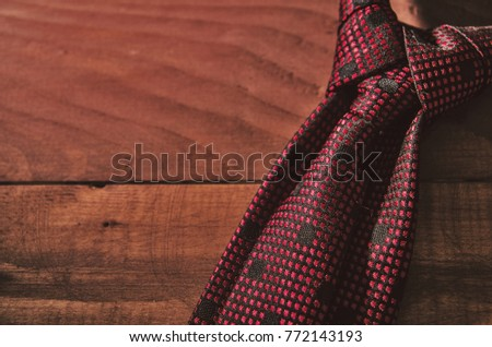 Merovingian knot tie knot stock photo royalty free 772143193 the merovingian knot tie knot ccuart Image collections