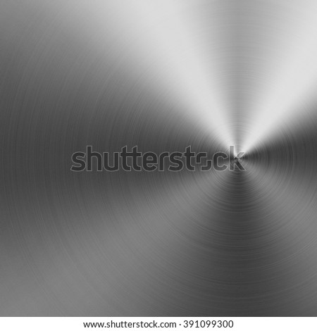 The metal texture background for design work