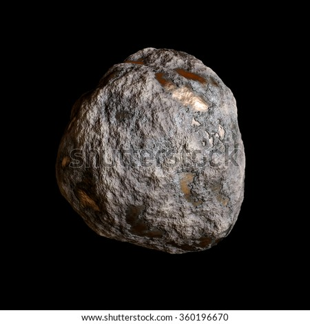 Asteroid Stock Photos, Royalty-Free Images & Vectors ...
