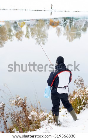 snow lake buddhist single men Find skier singles in your area skiing singles for dating our member base of skier single men and women are looking for someone who shares the same goals.