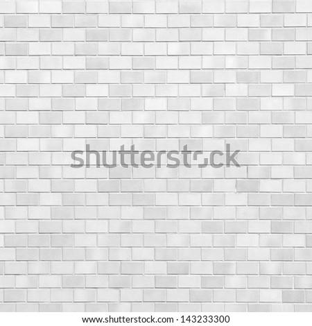 The modern wall - stock photo