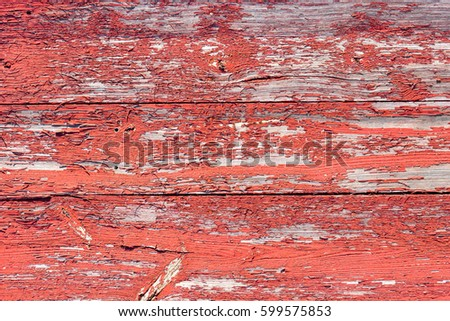Red Barn Wood red barn wood stock images, royalty-free images & vectors