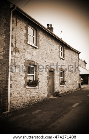 Old mill stock photo 139555007 shutterstock for Old house classics
