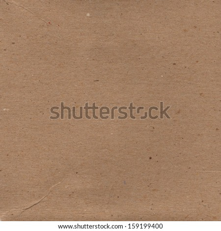 The paper background : Use for texture, grunge and vintage design and have space for text and wording