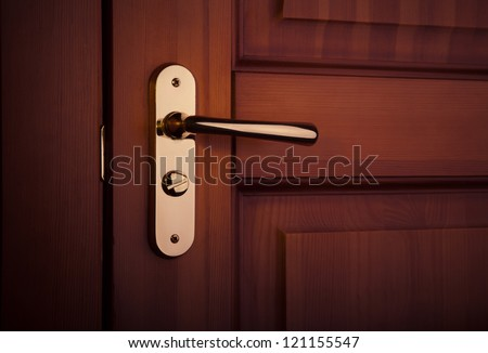 Door Lock Stock Images Royalty Free Images Amp Vectors