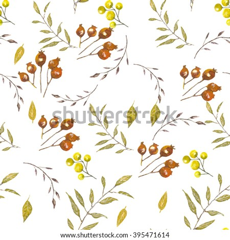 Elegance Element Graphic Illustrations Image Sheet Nature