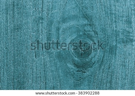 The pattern on the wood floor Patterns on wood /Background board Colorful plywood. - stock photo