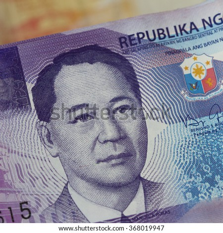 Forex peso to ringgit